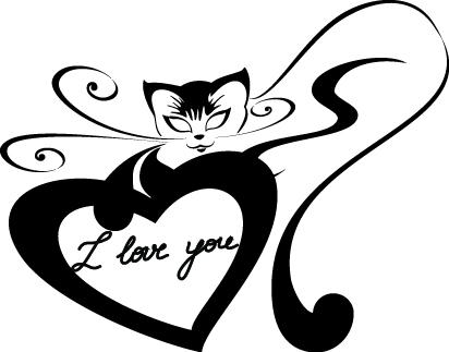 love008_I Love You
