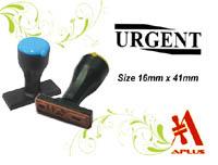 SS13 - URGENT