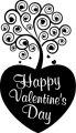 love002_Happy Valentine Day