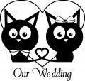 love007_Our Wedding