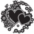 LOVE FLOWERS DESIGN